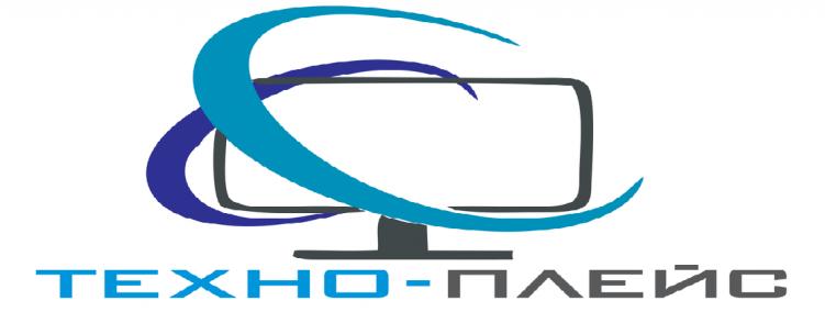 Techno-Place.com Фирма за ремонт и продажба на компютри